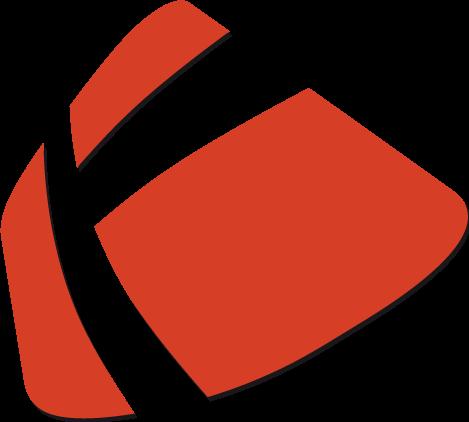 (c) Cltech.net