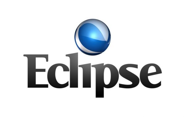LIS – ENTERPRISE TS OR ECLIPSE
