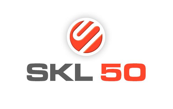 SKL 50