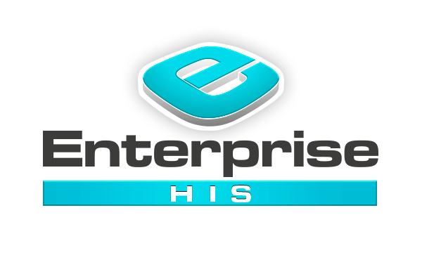 HIS – ENTERPRISE HIS